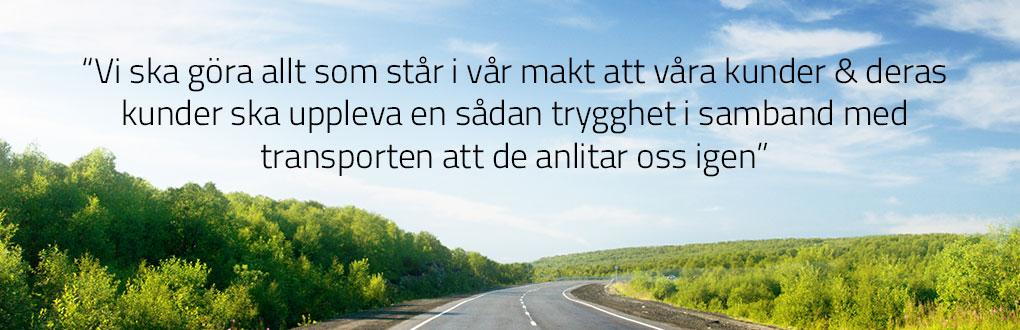 brnilsson-tjanster